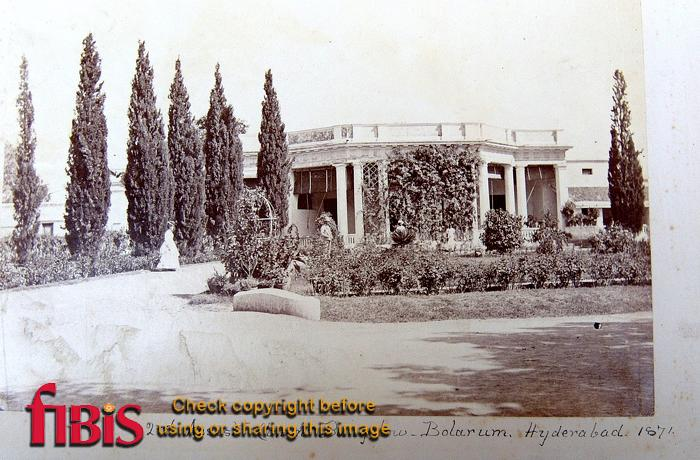 2nd_Assistant_Commissioners_Bungalow_Bolarum_Hyderabad_1871.JPG