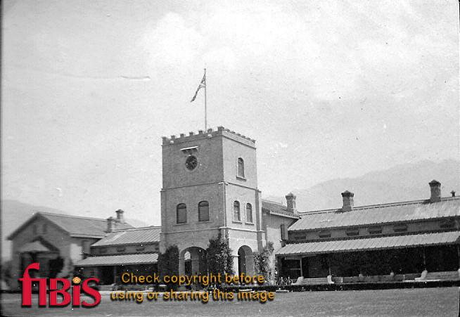 11+Cawnpore+Barracks+1915.jpg