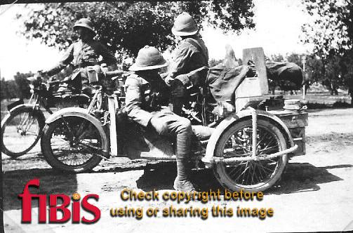 18+Motor+Cycle+Duty+1915.jpg