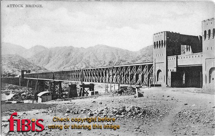 Attock+Bridge+2.jpg