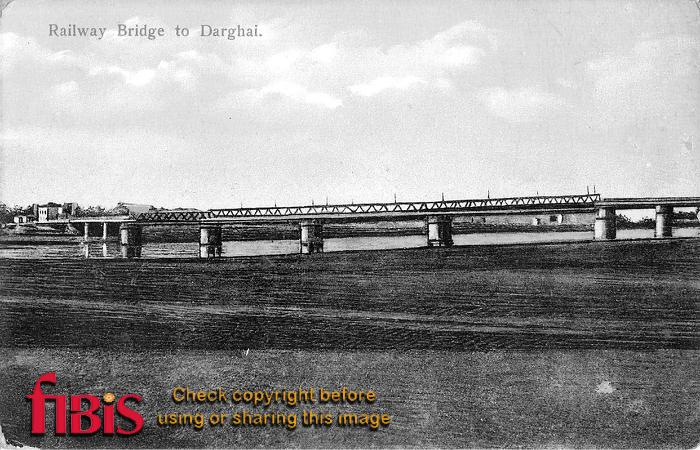 Darghai+Railway+Bridge.jpg