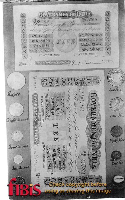Indian+Money+1915.jpg