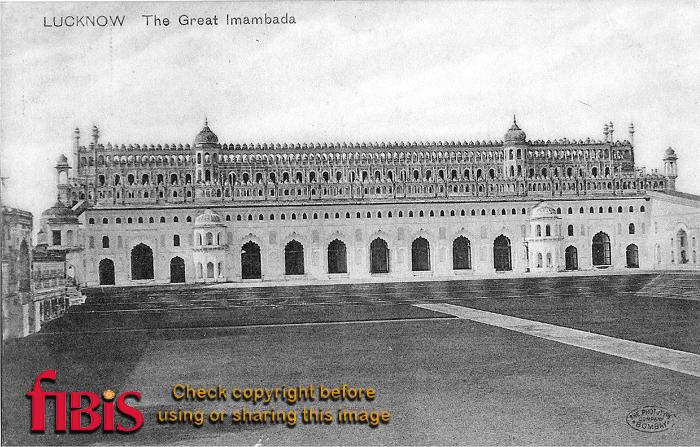 Lucknow+Great+Imambada.jpg