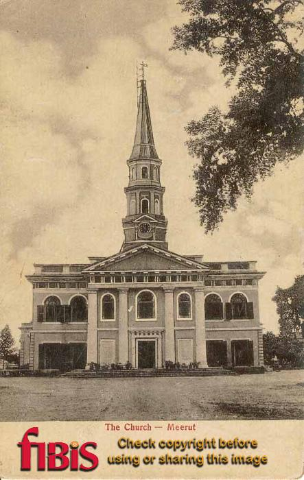 ChurchMeerut.jpg