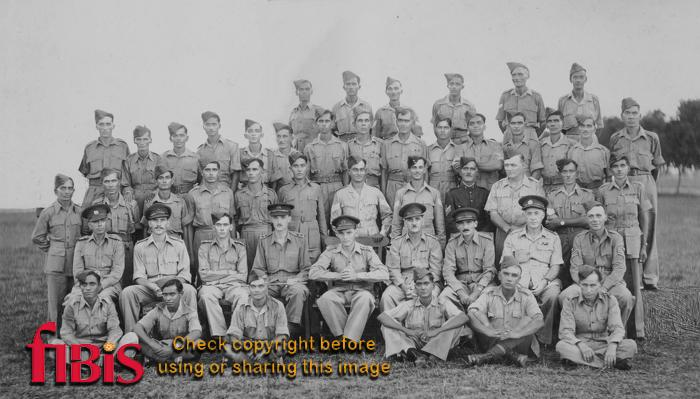 132 IR Operating Co 1942 (O&BOR).jpg