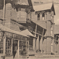 Nainital Wellesley Girls School