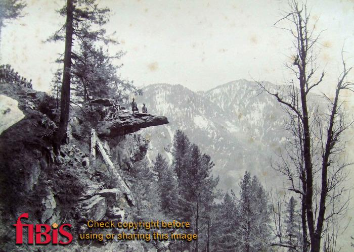 Black Mountain Expedition 1891.jpg