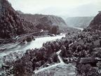 The River Ruvee Chamba 1891