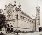 Memorial Church Cawnpore