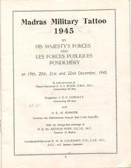 Madras Tattoo Page 3