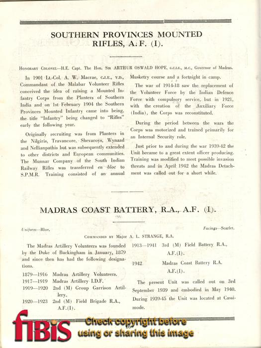 Madras Tattoo Page 16.jpg