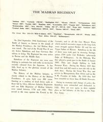 Madras Tattoo Page 32
