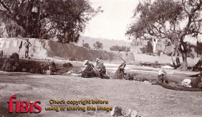 Kohat near Fort Springs.jpg