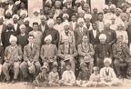 Jandiala, Amritsar District, Punjab March 1930