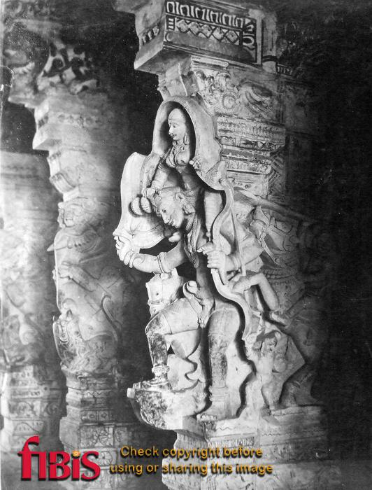 Carved Pillar.jpg