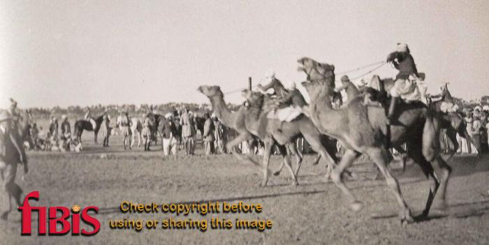 Jacobabad, Sind January 1936.jpg