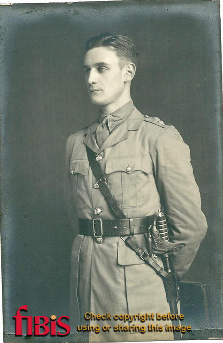 2nd Lt H J R O'Brien.jpg