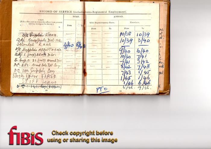 Record of Service from 1938 to 46.jpg
