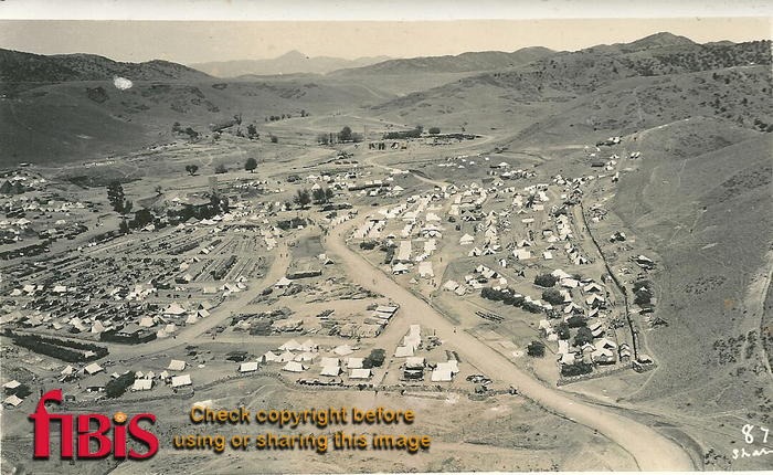 Waziristan Camp Nov 19370001.jpg
