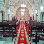 Ajmer Church 2019-001