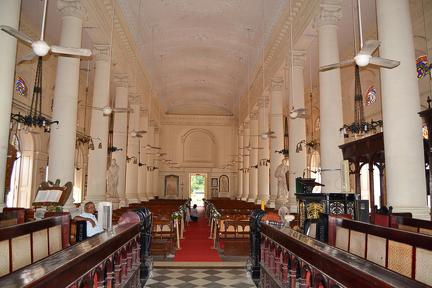 St Georges Cathedral Madras-5